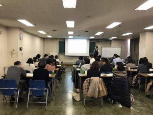神奈川県社会福祉協議会2